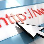 Registracija domene je zelo pomembna
