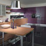 Vrhunske kuhinje, prilagojene vašemu prostoru