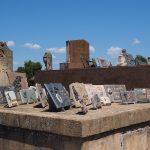 Kakšna je cena nagrobnih spomenikov?