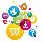 Spletno oglaševanje za večjo uspešnost podjetja