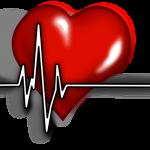 Nevarnost visokega krvnega pritiska: škodljivi učinki hipertenzije na tvoje telo