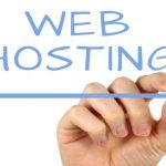 Kaj nam omogoča hrvaški hosting?