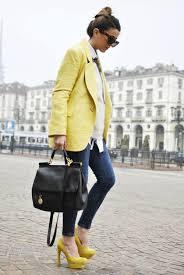 modni-stil