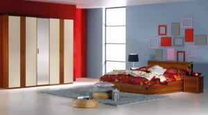 spalnica-harmonija