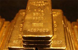 zlato-bulioni