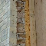 Kdaj se odločiti za obnovo fasade?