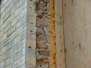 kdaj-se-odlociti-za-obnovo-fasade