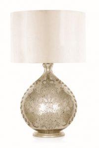 lepa-namizna-svetilka