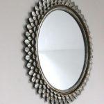 Ogledala za večji prostor