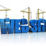 Kako izdelati spletno stran?