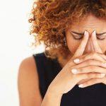 Anksioznost simptomi – prepoznajte jih!