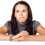 Kakšna je cena obiska pri psihoterapevtu?
