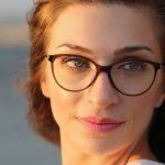 Kako izbrati prava korekcijska očala?
