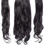 Podaljšajte svoje lase in zablestite z novo frizuro!
