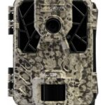Široka izbira lovskih kamer